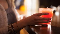 Learn more about the polish that will actually detect common date rape drugs: http://trib.al/CDxfXcT pic.twitter.com/3cyEuRvSYH