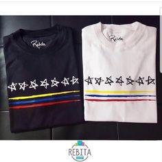 Sweatshirts, Sweaters, T Shirt, Clothes, Outfits, Instagram, Ideas, Fashion, Custom Shirts