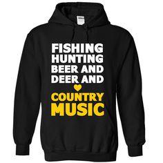 Fishing Hunting 2 T Shirt, Hoodie, Sweatshirt. Check price ==► http://www.sunshirts.xyz/?p=136807