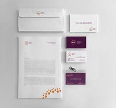 AIS Identity | Art4web | Kreatívna internetová agentúra | Tvorba webstránok, Grafický design, Copywriting, SEO
