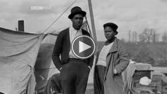 Video by BBC  This Video Is a Revealing Look at How the End of Slavery Was Quickly Substituted for Another Form of Systematic Oppression