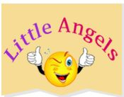 Buy online new born accessories infant toiletries at Little Angels DLF in Gurgaon