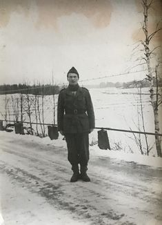 Great Britain, Ww2, Norway, Winter Jackets, Military, Winter Coats, Winter Vest Outfits, Military Man, Army