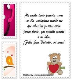 tarjetas con imàgenes de amor y amistad,tarjetas de amor y amistad http://www.megadatosgratis.com/frases-por-dia-del-amor-y-amistad/: