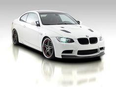 Piese Bmw http://www.motorsport-shop.ro/marca/511/piese-auto-bmw.html#focus