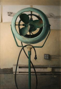This is an oil painting by Carl Dobsky. AMAZING. Available at John Pence Gallery, San Francisco