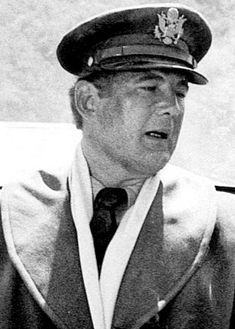 David Ogden Stiers as Major Charles Winchester David Ogden Stiers, Harry Morgan, Mary Tyler Moore Show, Alan Alda, Kingdom Hearts Ii, History Magazine, Perry Mason, Favorite Movie Quotes, Celebrity Deaths