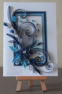 modele quilling  - Page 13