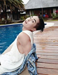 My forever love Xiumin💜 Soooo Hot🔥 Minseok Exo Baekhyun Chanyeol, Kim Minseok Exo, Park Chanyeol, Kaisoo, Kris Wu, Luhan And Kris, Xiuchen, Kim Min Seok, Meteor Garden