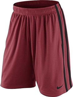 fc9f388e9ad 40 Best Jordan basketball shorts images | Jordan basketball ...