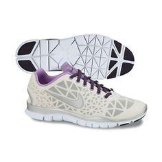 purchase cheap b4ff3 ac62e Nike Free TR III Womens Training Shoes (White - Multi)