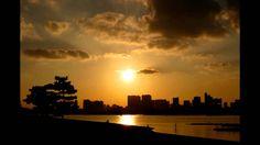 Tokio Sunset - Casiopea