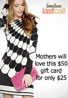 Mother's Day Gifts Must Haves & Savings Gift Card Deals, Hobo Wallet, Mothers Day Presents, Last Call, Neiman Marcus, Must Haves, Gifts, Sale Items, Beautiful