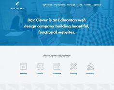 Best Web Designs of 2013