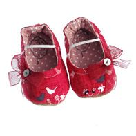 www.myang.co.za Baby Accessories, Boy Fashion, Baby Shoes, Pumps, Boots, Fabric, Handmade, Products, Style