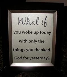 Thank God for the people in your life Canvas Board by nlcorder, $14.99