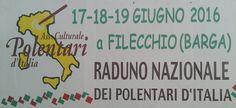 CAPITAN FUTURO: Tg FUTURO 9/3 Molise Toscana Irpinia Abruzzo. By A...