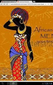 Resultado de imagen de stephy coffey african