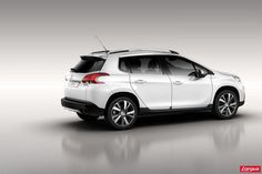 Peugeot 2008 Photos and Specs. Photo: 2008 Peugeot Specifications and 26 perfect photos of Peugeot 2008 Peugeot 2008, Psa Peugeot Citroen, Automobile, Geneva Motor Show, Christmas Travel, One Image, New And Used Cars, Car Wallpapers, Outdoor Fun