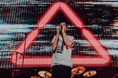 When I watch the world burn, all I think about is you-Daniel DOOM D∆YS Dan Smith, Bastille Quotes, Depressing Lyrics, Bae, Watch The World Burn, Bad Blood, My Happy Place, Cool Bands, All About Time