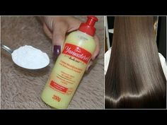 Hollywood Glamour, Hair Style Vedio, Cute Celebrities, Tips Belleza, Shiny Hair, Hair A, How To Make Hair, About Hair, Hair Trends