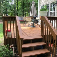 olympic solid color stain timberline
