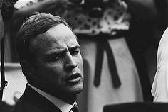 Marlon Brando 1963 - Marlon Brando – Wikipedia