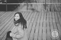 http://dreameyestudio.pl/ #dreameyestudio #pregnant #maternity #pregnancy #fallsession #smile #youngmother #beautifulwoman #photosession