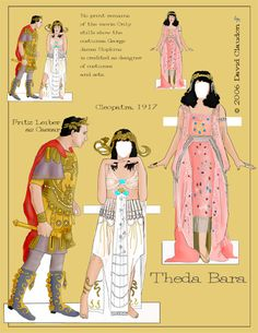 CLEO* 1500 free paper dolls at Arielle Gabriel's International Paper Doll Society for Pinterest paper doll pals *