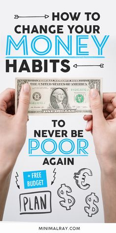 Budgeting Process, Budgeting Finances, Best Money Saving Tips, Saving Money, Money Tips, Make Money Writing, How To Make Money, Money Problems, Family Budget