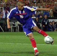 David Trezeguet, Sports Football, Football Hall Of Fame, Athletes, Euro, Images, Google, Hs Sports, Celebrity