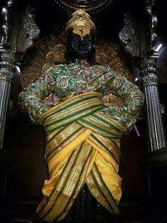 Shiva Art, Ganesha Art, Shiva Shakti, Iskcon Krishna, Krishna Radha, Sri Rama, Radha Krishna Wallpaper, Krishna Painting, India Art