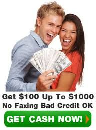 Where to get small cash loans picture 10