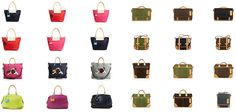 [ Gabs & Objects Italy Bag ]  스타일뤼시함, 실용성, 퀄리티를 모두 갖춘 유니크한 아니템, Gabs & Objects Italy 를 지금 만나보세요!    Gabs & Objects Italy Bag 바로가기 ▶ http://clubvenit.com/deal/1103