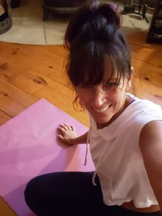 A day of yoga is an amazing stress release and a great workout! Love Zyia clothing for Yoga workouts! Release Stress, Yoga Workouts, Fitness Apparel, Yoga Fitness, Amazing, Clothing, Outfits, Fitness Clothing, Fitness Clothing Uk