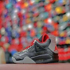 f97a4dc0e208 Welcome to visit the site and choose the suitable Retro Air Jordan Shoes  for yourself. Nettie Salusbury · nike free runs