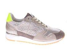 SS '15 SPM Shoes&Boots sneaker @www.eschpla.nl