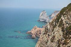 ==Флешмобы по Странам Мира. Мое фото из Португалии!== :: Весна идет, весне дорогу!