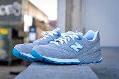 NEW BALANCE ML999GT  http://www.facebook.com/DressShoesandSneaker  http://dressshoesandsneakers.tumblr.com/