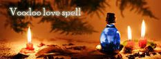 lost love spell caster in spruce, Spells That Actually Work, Money Spells That Work, Good Luck Spells, Lost Love Spells, Spiritual Healer, Spirituality, Powerful Money Spells, Bring Back Lost Lover, Black Magic Spells