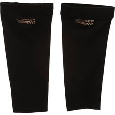 afd544fb83 12 Best Copper Fit Copper Infused Compression (like tommie copper ...