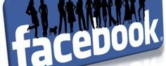 10 ways you can use Facebook for your business
