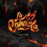 cool LATIN MUSIC - Album - $7.99 - On Fire