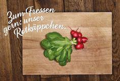 «Schweizer Gemüse – auf jeden Geschmack zugeschnitten.» Mit diesem Claim und dem TV-Spot «Frühlingsgemüse» bewirbt KARGO ab dem 28. April 2014 Schweizer Gemüse.  #kampagne #werbung Bamboo Cutting Board, Advertising Agency, Swiss Guard, Communication, Advertising, Projects, Creative