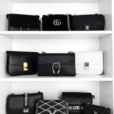 A Chanel handbag is anticipated to get trendy. So how could you get a Chanel handbag? Luxury Bags, Luxury Handbags, Chanel Handbags, Purses And Handbags, Valentino, Fashion Accessories, Women Accessories, Jewelry Accessories, Fashion Jewelry