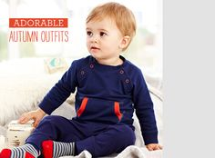 Baby 0 4yrs Clothing Boden USA | Women's, Men's & Kids Clothing, Dresses, Shirts, Sweaters & Accessories from Great Britain