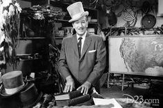 Walt in a television lead-in to The Saga of Andy Burnett. The six-episode saga aired as part of the Disneyland television series, beginning October Disney Theme, Disney Love, Disney Magic, Disney Stuff, Disney Humor, Disney Cartoons, Disney Parks, Walt Disney World, Disney Pixar