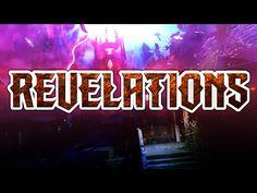 http://callofdutyforever.com/call-of-duty-gameplay/black-ops-3-zombies-revelations-gameplay-trailer-salvation-dlc-apothicon-servant/ - BLACK OPS 3 ZOMBIES: REVELATIONS GAMEPLAY TRAILER SALVATION DLC (APOTHICON SERVANT!)  REVELATIONS IS NIGH. THE NEW CALL OF DUTY BLACK OPS 3 SALVATION DLC REVELATIONS TRAILER. FULL REACTION: https://www.youtube.com/watch?v=vjiYAdtqnjk