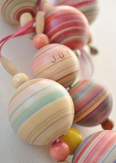 Sarah Lock Lighting   Bespoke Lamps and Shades : Handmade in Brighton   Products
