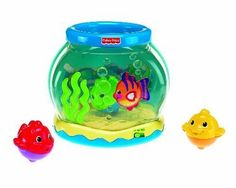 Fisher-Price Ocean Wonders Musical Fishbowl by Fisher Price, http://www.amazon.com/dp/B000W3VCAC/ref=cm_sw_r_pi_dp_1dsFqb0QMHEWR